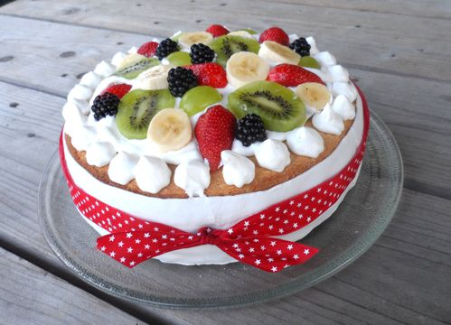 gateau-multifruits-2.JPG