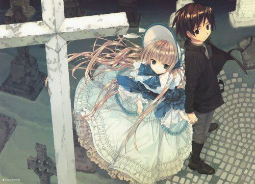Gosick.469640