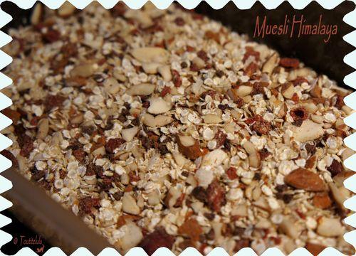 Muesly-goji-quinoa-chocolat-amande--souchet.JPG
