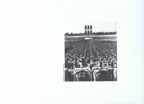 spectateurs en 1940 - 2