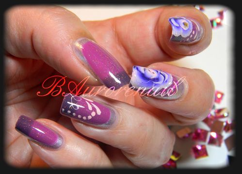 Vernis-thermo-twist-alessendro-et-one-stroke-rose-1.jpg