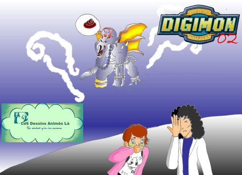 Digimon-02-001.jpg