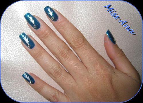 Nail-art-6231.JPG