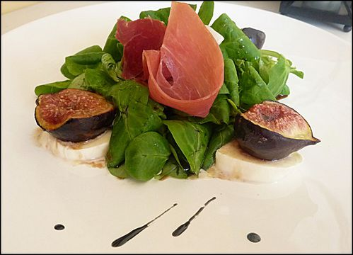 salade figues 2