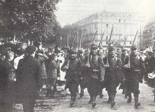 Paris-Aout-1914.jpg