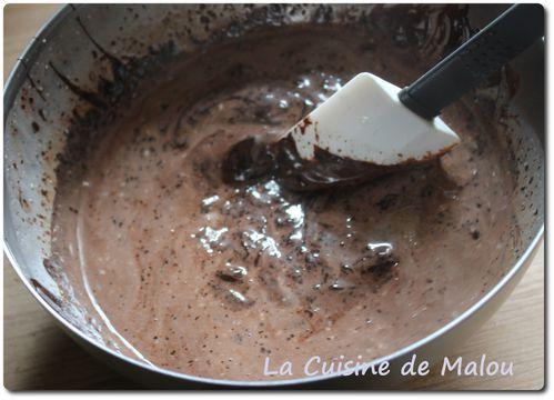 recette-ganache-chocolat-deux-tiers.JPG