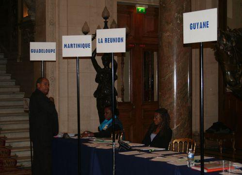 Accueil-congres-maires-OM.jpg