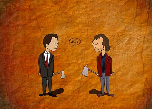 awkwardmeetings-batemantorrance-full-copie-1.jpg