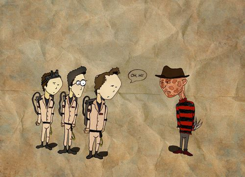 awkwardmeetings-ghostbustersfreddy-full.jpg