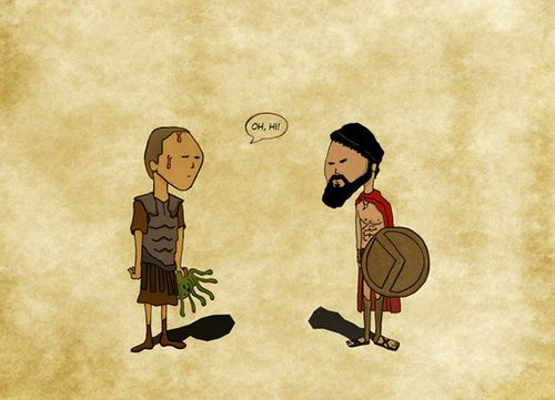 awkwardmeetings-perseusleonidas-full.jpg