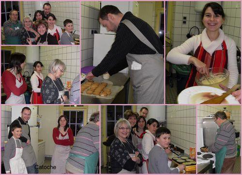 2010-02-02-cours-de-cuisine-2-02-20101.JPG