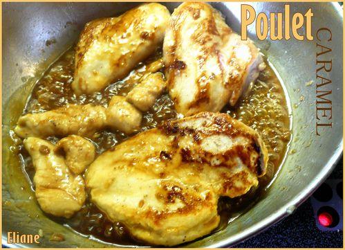 poulet-caramel-orange1.jpg
