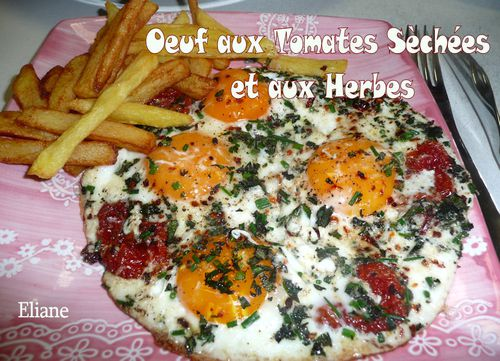oeuf-aux-tomates-sechees-et-aux-herbes.jpg