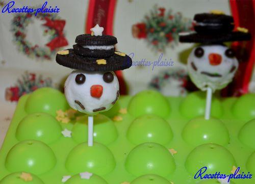 cake-pops-bonhomme-de-neige.jpg