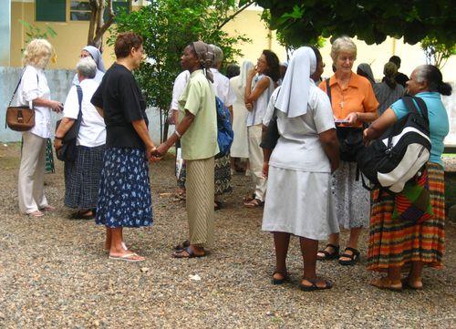 Diozese-Pemba-Tagung-der-Missionar-innen----2.jpg