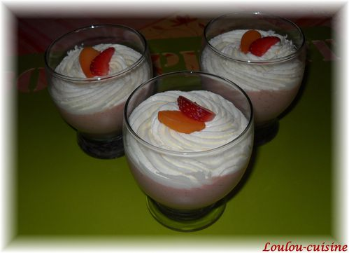 fruits-au-mascarpone2.jpg