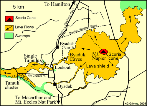 MtNapier_Geol_Map---Ken-G44.png