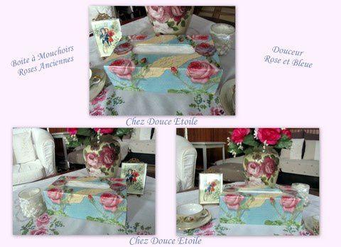 Boite-a-mouchoirs-Roses-Anciennes.jpg