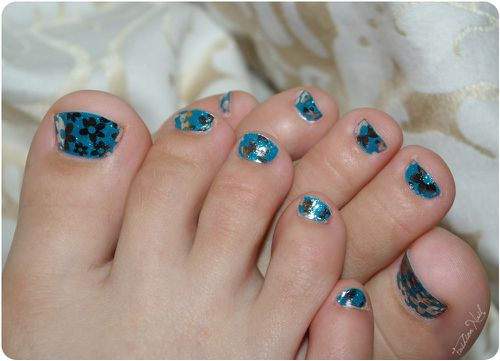 TrendyNailWraps-IntoTheDeep-5