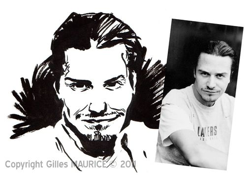 mike patton01