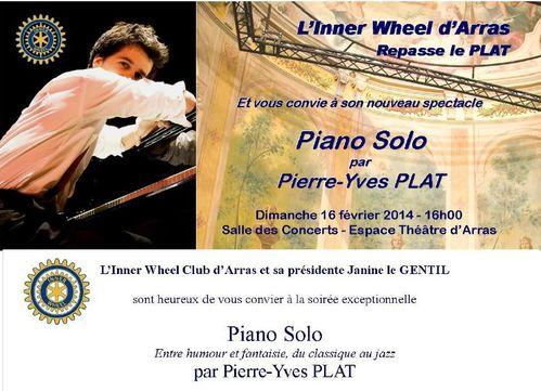 concert plat 0214