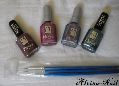 commande-moyra-polishinail--Alvina-Nail.png