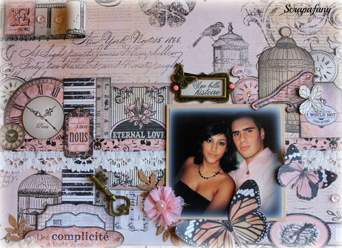Page-mariage-Yael-2.jpg