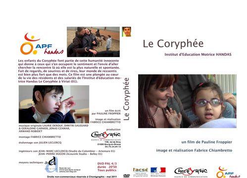 Coryphe-e.jpg