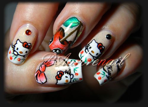 nail-art-kawaii-4.jpg