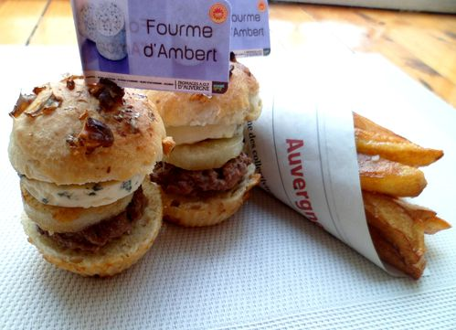 Mini-Burger-fourme-2.jpg