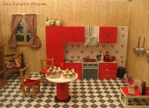 41 Atelier.pâtisserie(29)