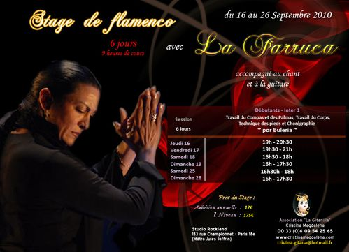 Farruca-Flyer-Stage-4-Recto.jpg