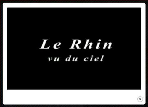 Le-Rhin--video.JPG