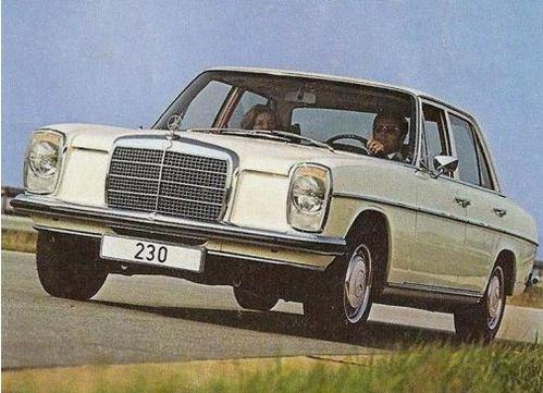 230-W114-1.JPG