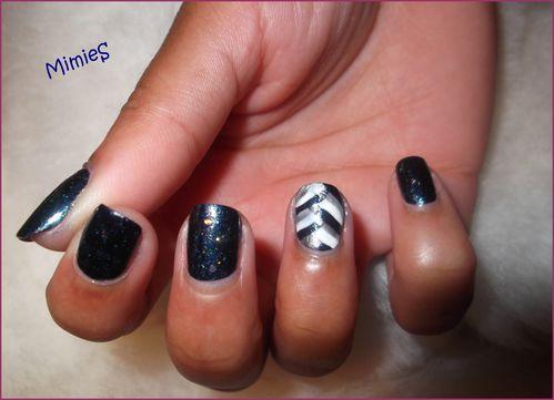 braided (2)