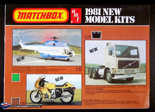 1981-leaflet-matchbox-AMT---news-UK