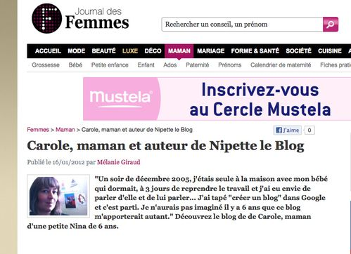 journal-des-femmes.jpg