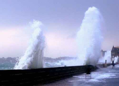 Saint-Malo17.jpg