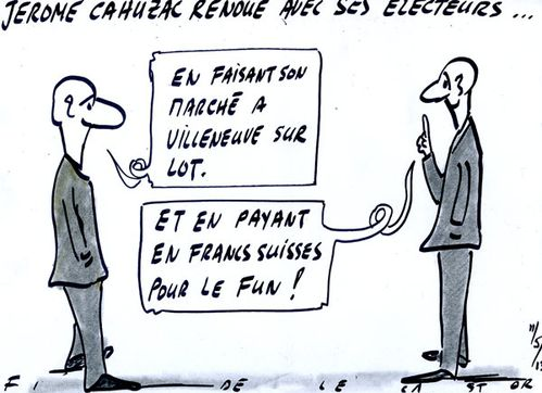 J.-CAHUZAC-FAIT-SON-MARCHE-.jpg