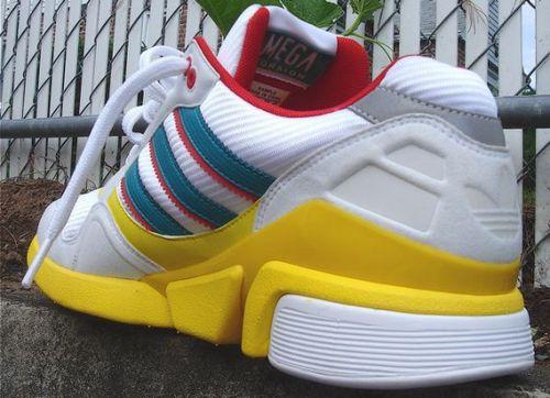 adidas-mega-packer-6.jpg