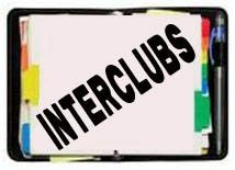 logo-interclubs.jpg