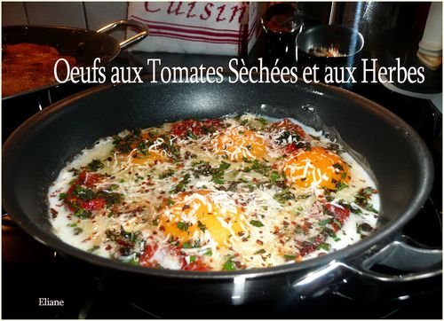 oeuf-aux-tomates-sechees-et-aux-herbes-1.jpg