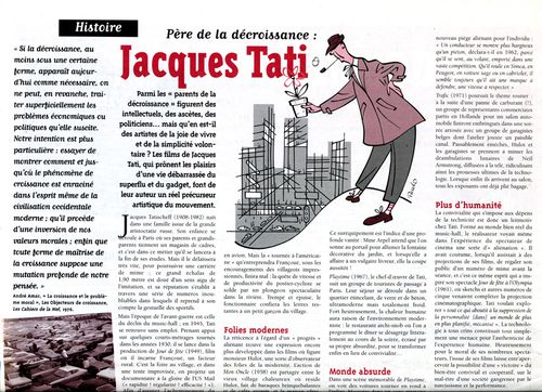 Tati-Article-Piccolo