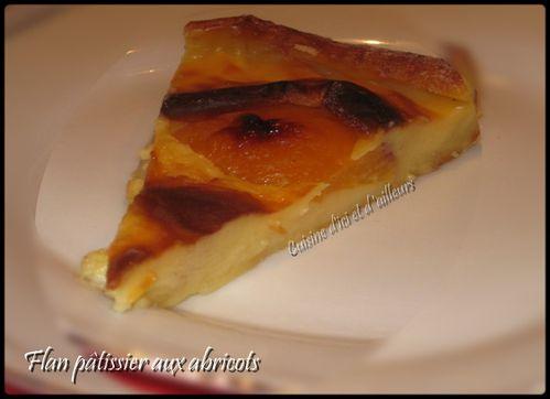 cuisinemag2 5749
