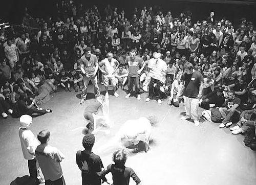 hip-hop-renc-arts.jpg