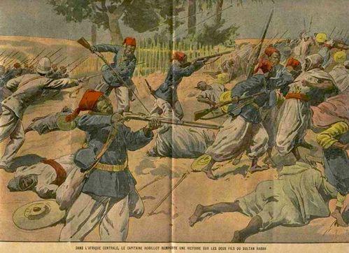 victoire-fils-sultan-rabah-1901