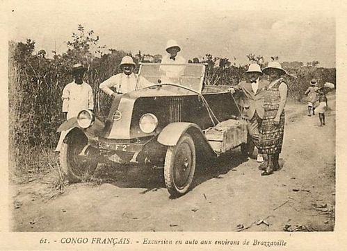 congo-brazzaville-excursion-auto
