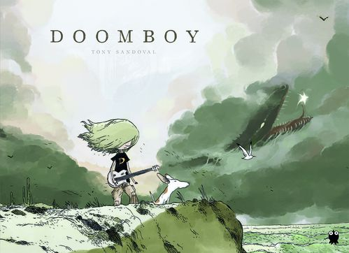 doomboy-bd-volume-1-simple-28049