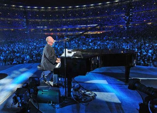 Billy-Joel_t614.jpg