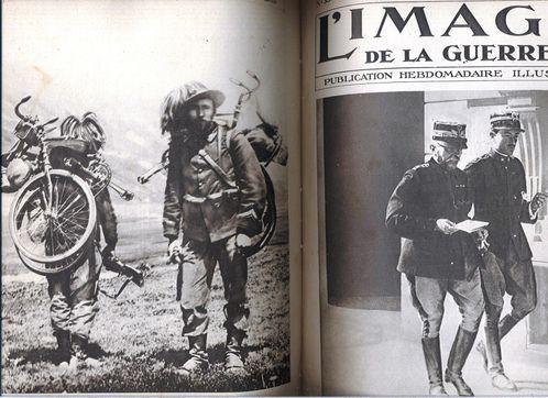 L-image-de-la-guerre.-1914-1915-page.jpg